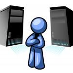 serverplus